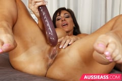 Aubrey Black - Aubrey Black And Summer Knight (Thumb 60)