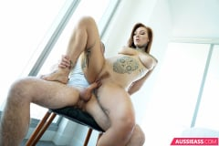 Monte Luxe - Make Up Anal Sex (Thumb 88)
